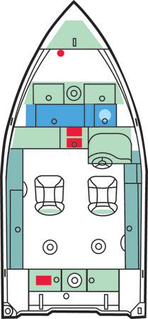 l_Alumacraft_Boats_Navigator_165_CS_2007_AI-245729_II-11376202
