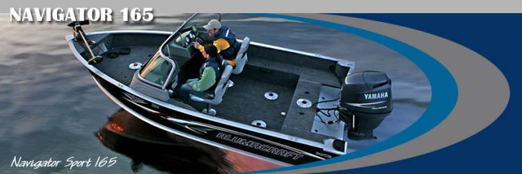 l_Alumacraft_Boats_Navigator_165_Sport_2007_AI-245715_II-11376082