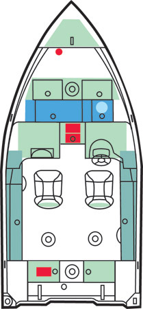 l_Alumacraft_Boats_Navigator_165_Sport_2007_AI-245715_II-11376084