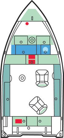 l_Alumacraft_Boats_Navigator_165_Tiller_2007_AI-245738_II-11376302