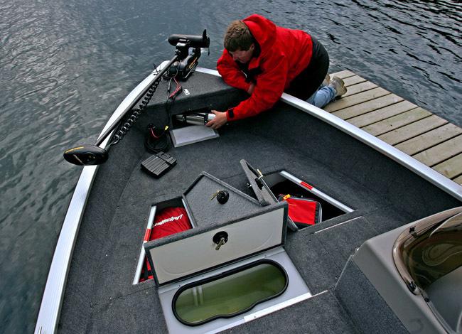 l_Alumacraft_Boats_Navigator_175_CS_2007_AI-245691_II-11375688