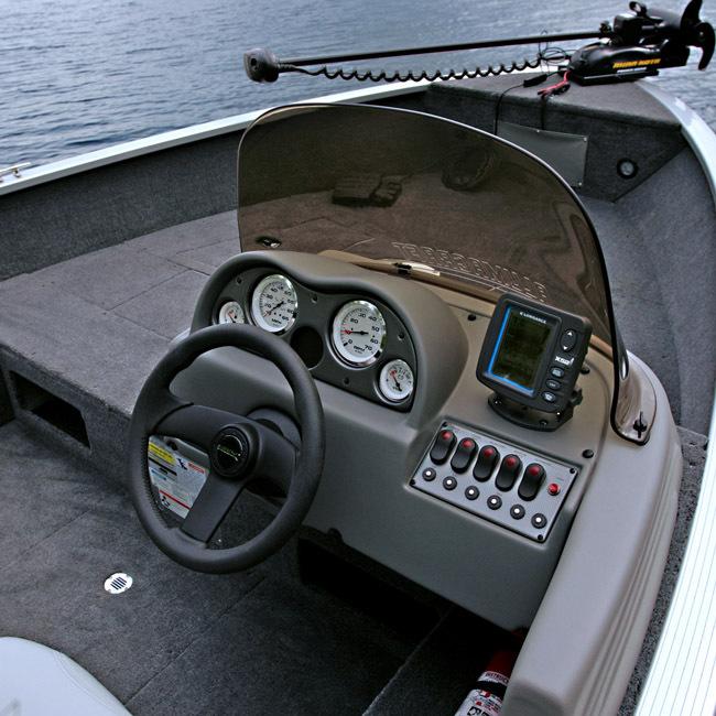 l_Alumacraft_Boats_Navigator_175_CS_2007_AI-245691_II-11375692