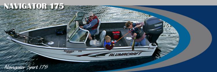 l_Alumacraft_Boats_Navigator_175_Sport_2007_AI-245682_II-11375536