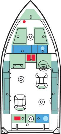 l_Alumacraft_Boats_Navigator_175_Sport_2007_AI-245682_II-11375539