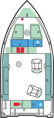 l_Alumacraft_Boats_Navigator_175_Tiller_2007_AI-245695_II-11375750