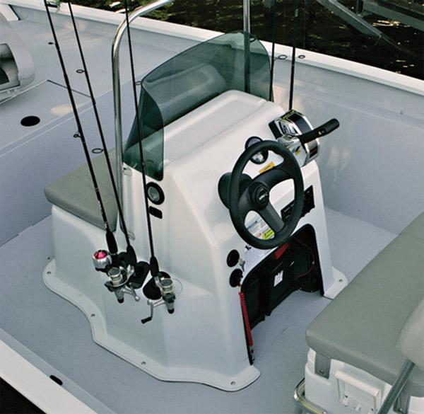 l_Alumacraft_Boats_MV1860AWSpecial_2007_AI-245790_II-11376988