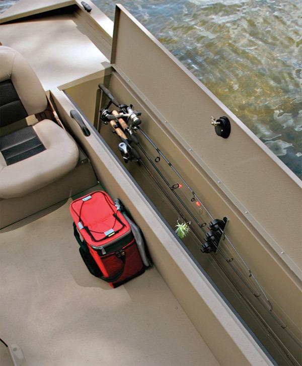 l_Alumacraft_Boats_MV1860AWSpecial_2007_AI-245790_II-11376992