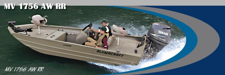 l_Alumacraft_Boats_-_MV_1756_AW_River_Runner_2007_AI-245958_II-11380856
