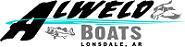 Alweld Boats Logo