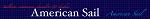 American Sail Boats Logo