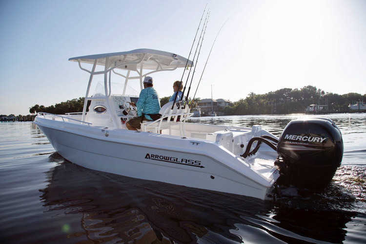 l_248cc-boat-5
