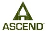 Ascend Kayaks Logo