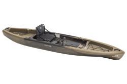 2017 - Ascend Kayaks - FS12T Sit-On