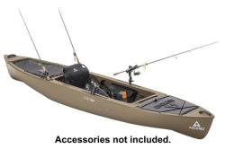 2017 - Ascend Kayaks - H12 Sit-In