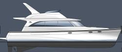 2018 - Aspen Power Catamarans - Aspen C150