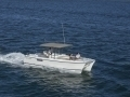 2018 - Aspen Power Catamarans - L90 LX