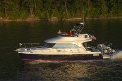 2020 - Aspen Power Catamarans - Aspen C120