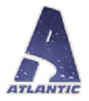 Atlantic Motors Yachts Logo