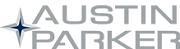Austin Parker Boats Logo