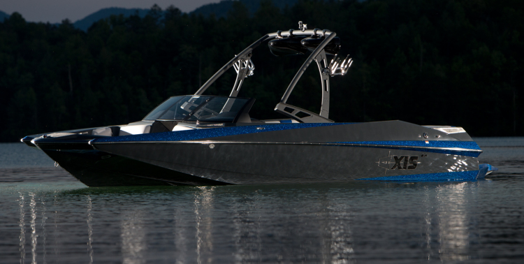 l_new2014x24byaxiswakeboatsforsale-iboats