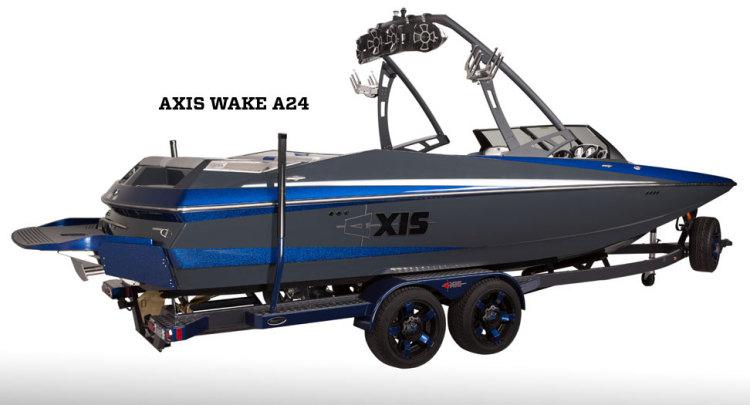 l_wakeboardboatonablacktrailer