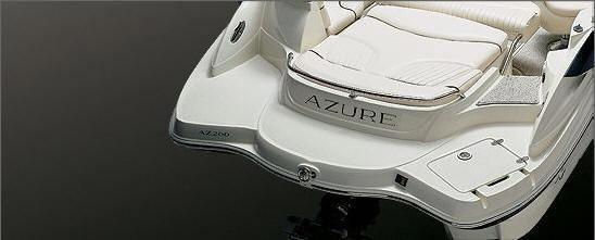 l_Azure_Boats_AZ_200_2007_AI-253197_II-11524063