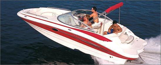 l_Azure_Boats_AZ_220_2007_AI-253200_II-11524072