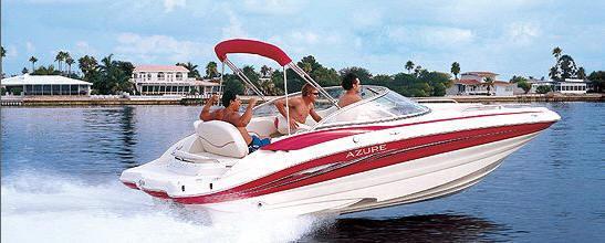 l_Azure_Boats_AZ_220_2007_AI-253200_II-11524076