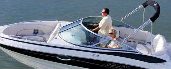 l_Azure_Boats_AZ_228_2007_AI-253202_II-11524106