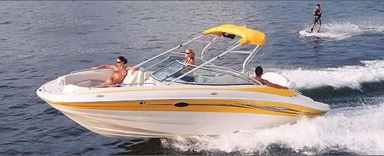 l_Azure_Boats_AZ_240_2007_AI-253209_II-11524174