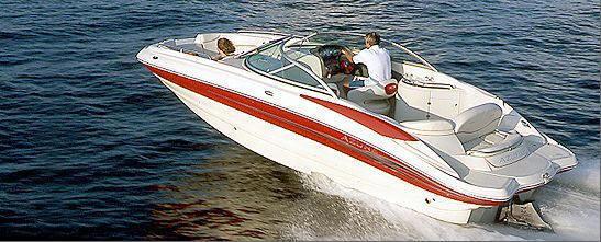 l_Azure_Boats_AZ_240_2007_AI-253209_II-11524176