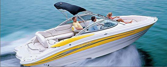 l_Azure_Boats_AZ_258_2007_AI-253213_II-11524214