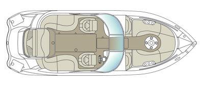 l_Azure_Boats_AZ_258_2007_AI-253213_II-11524218