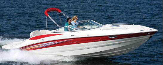 l_Azure_Boats_AZ_259_2007_AI-253215_II-11524248