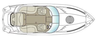 l_Azure_Boats_AZ_259_2007_AI-253215_II-11524258