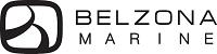 Belzona Marine Boats Logo