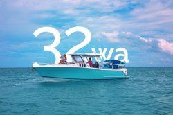 2020 - Belzona Marine - 32WA
