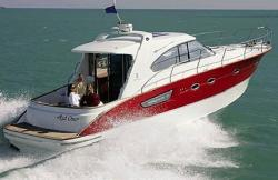 2009 - Beneteau Yachts - Flyer 12