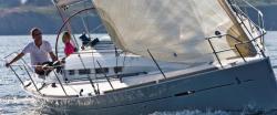 2013 - Beneteau Sailboats - First 35
