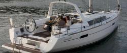 2013 - Beneteau Sailboats - Oceanis 41