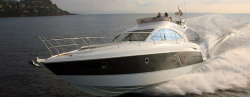 2013 - Beneteau Sailboats - Gran Turismo 49