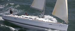 2016 - Beneteau Sailboats - First 40
