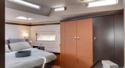 2018 - Beneteau Yachts - Oceanis Yacht 62