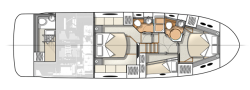 2018 - Beneteau Yachts - Monte Carlo 5