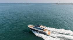 2018 - Beneteau Yachts - Monte Carlo 6S