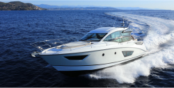 2020 - Beneteau Yachts - Power Boats