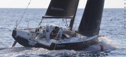 2020 - Beneteau Yachts - Figaro Beneteau 3