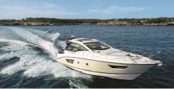 2020 - Beneteau Yachts - Gran Turismo 46
