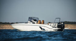 2020 - Beneteau Yachts - Flyer 23 Spacedeck