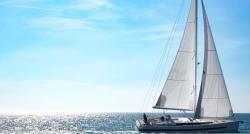 2020 - Beneteau Yachts - Oceanis Yacht 62